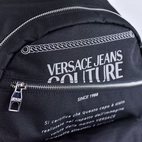 VERSACE JEANS COUTURE E1YWAB2171892899