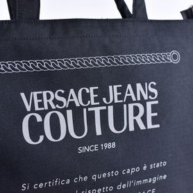 VERSACE JEANS COUTURE E1YWAB2871892899