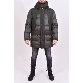 PARAJUMPERS 20WM-PMJCKEN04