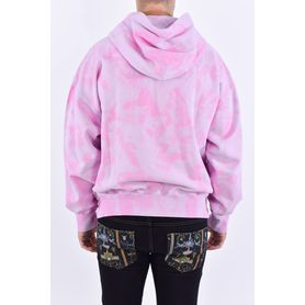 VERSACE JEANS COUTURE B7GWA7VF30443O25