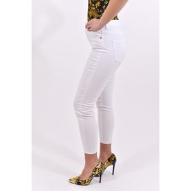 VERSACE JEANS A1HZA0X460501003