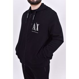 ARMANI EXCHANGE 8NZMPP ZJ1ZZ