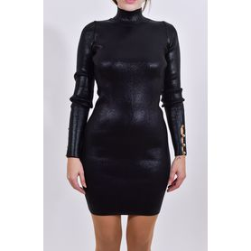 VERSACE JEANS COUTURE B4HUB834