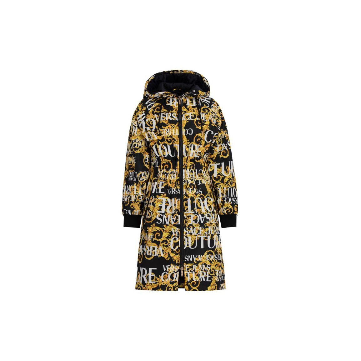 VERSACE JEANS COUTURE C9HUA904