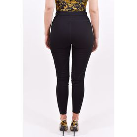 VERSACE JEANS A1HZA10011708899
