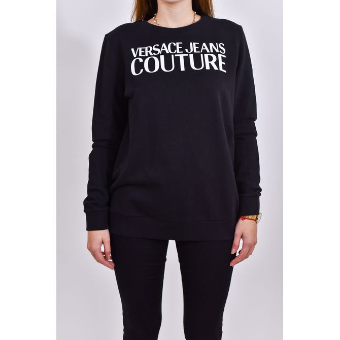 VERSACE JEANS COUTURE B6HUA794