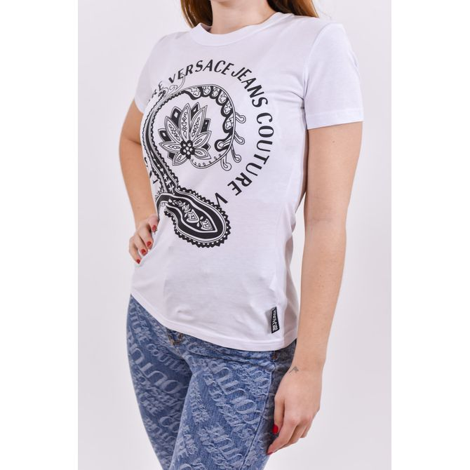 VERSACE JEANS B2HZA7TH30319003