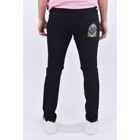 VERSACE JEANS COUTURE  A2GZB0S560366899