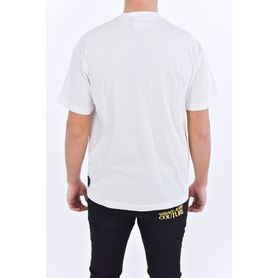 VERSACE JEANS COUTURE B3GVA7VN