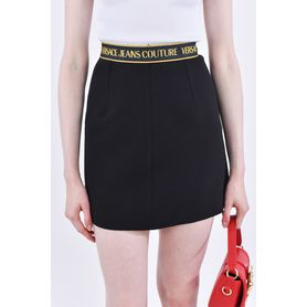 VERSACE JEANS COUTURE A9HWA32407072899