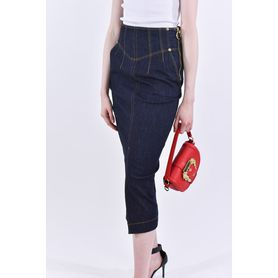 VERSACE JEANS COUTURE A9HWA351ARH00904
