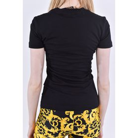 VERSACE JEANS COUTURE B2HWA7TB30319K42