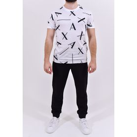 ARMANI EXCHANGE 6HYTAC YJG3Z