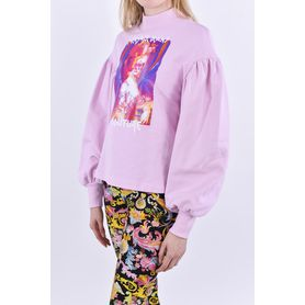 VERSACE JEANS COUTURE B6HWA76213988402
