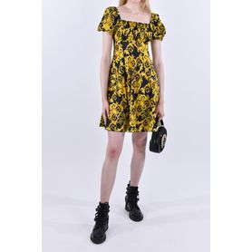 VERSACE JEANS COUTURE D2HWA440S0990899