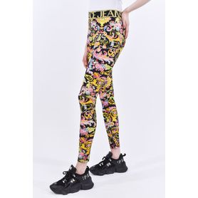 VERSACE JEANS COUTURE D5HWA101S0096899