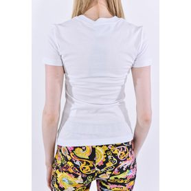 VERSACE JEANS COUTURE B2HWA7TB30319K41