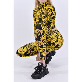 VERSACE JEANS COUTURE D5HWA101S0125899