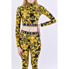 VERSACE JEANS COUTURE B2HWA717S0125899
