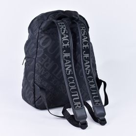 VERSACE JEANS COUTURE E1YVBB54