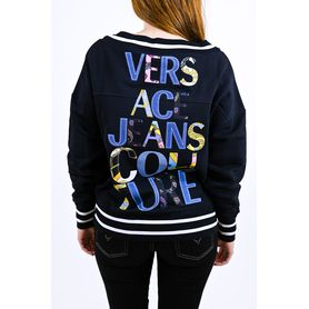 VERSACE JEANS B6HZA7VF30333899