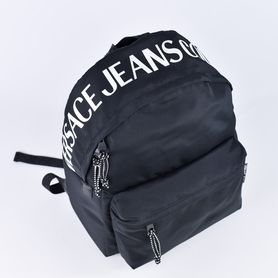 VERSACE JEANS COUTURE E1YVBB41