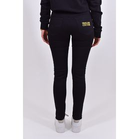VERSACE JEANS COUTURE A1HUA0KN