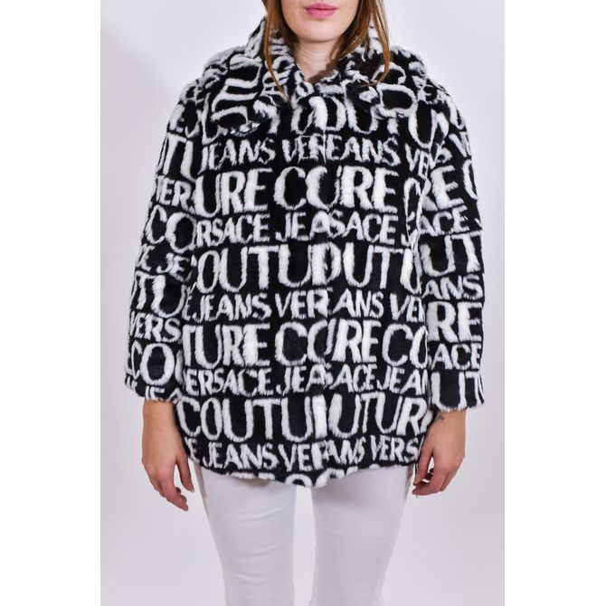 VERSACE JEANS COUTURE C7HUB908