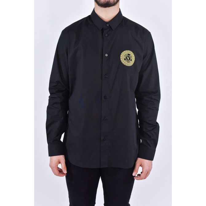 VERSACE JEANS COUTURE B1GWA6S430421899