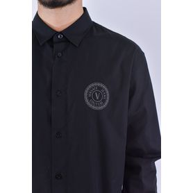 VERSACE JEANS COUTURE B1GWA6R430422899