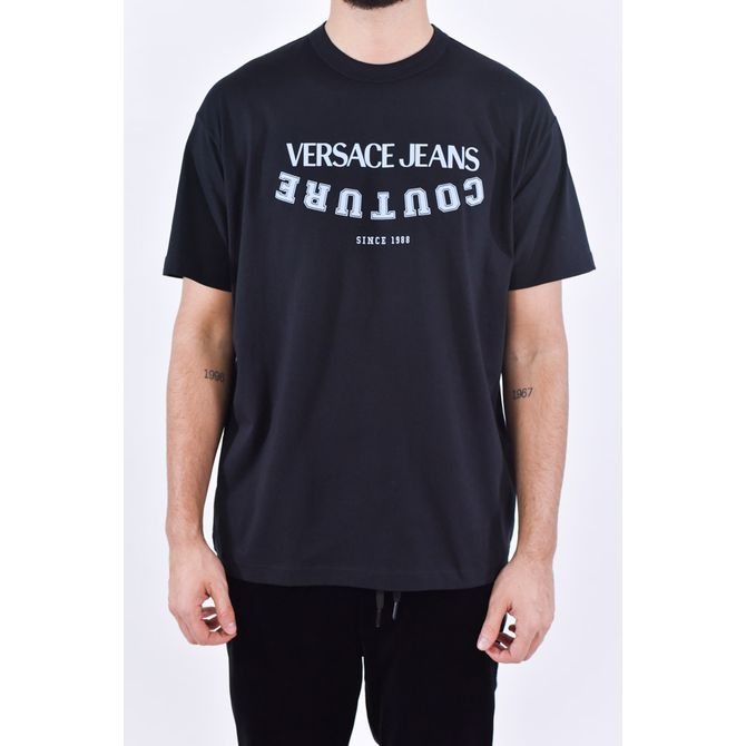 VERSACE JEANS COUTURE B3GWA7GC30382003