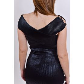 VERSACE JEANS COUTURE B4HUB815