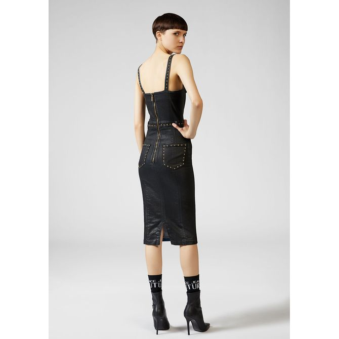 VERSACE JEANS COUTURE D2HUA432