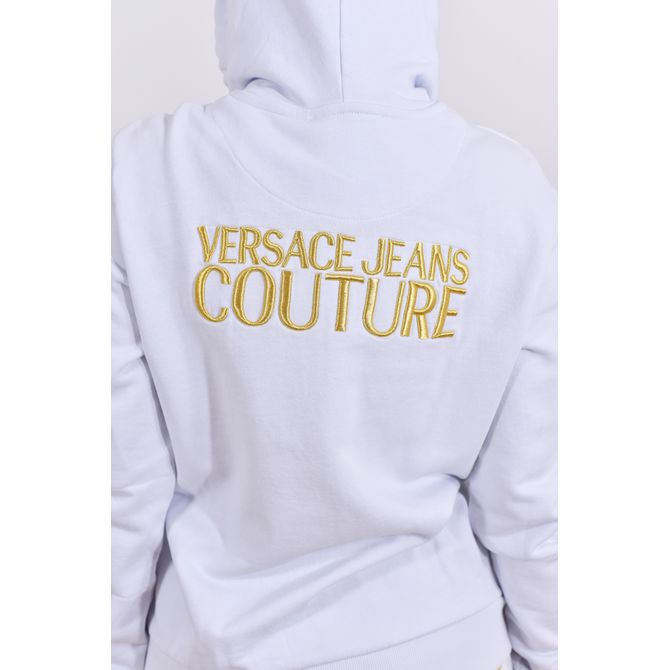 VERSACE JEANS COUTURE B6HUA782