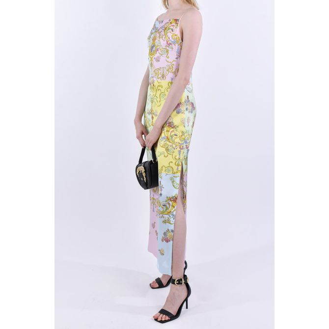 VERSACE JEANS COUTURE D2HWA447S0310N87