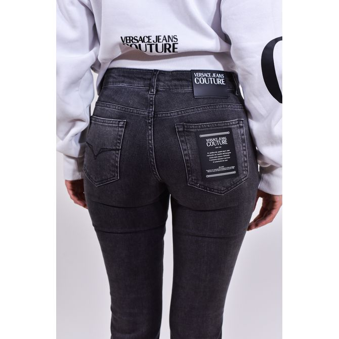 VERSACE JEANS COUTURE A1HUA0JA