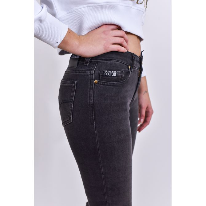 VERSACE JEANS COUTURE A1HUB0K06